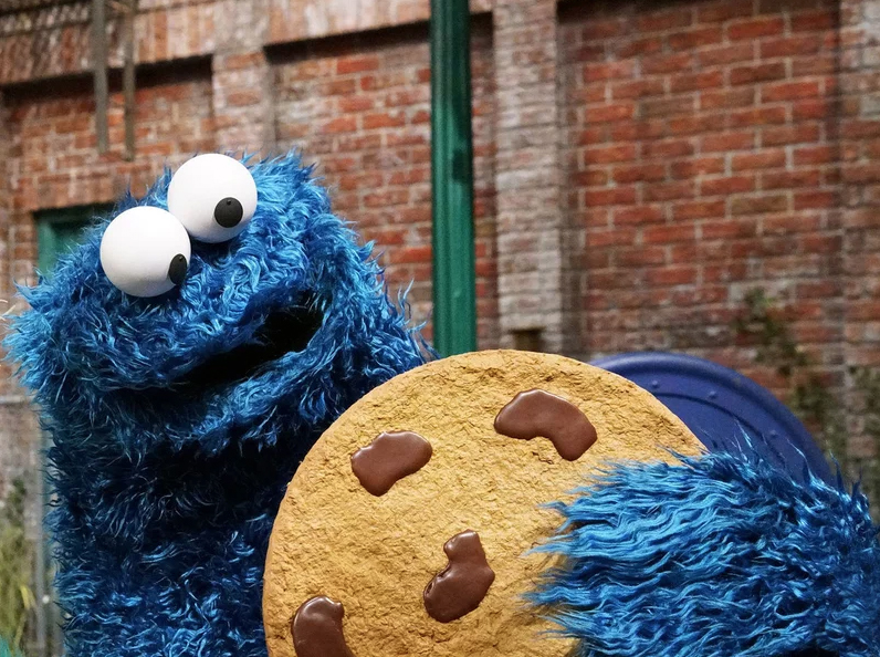 Cookie Monster JPEG.jpg