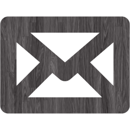 mail-3-xxl.png