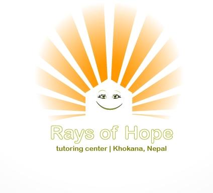 Rays of Hope_Artboard 1@2x-100.jpg
