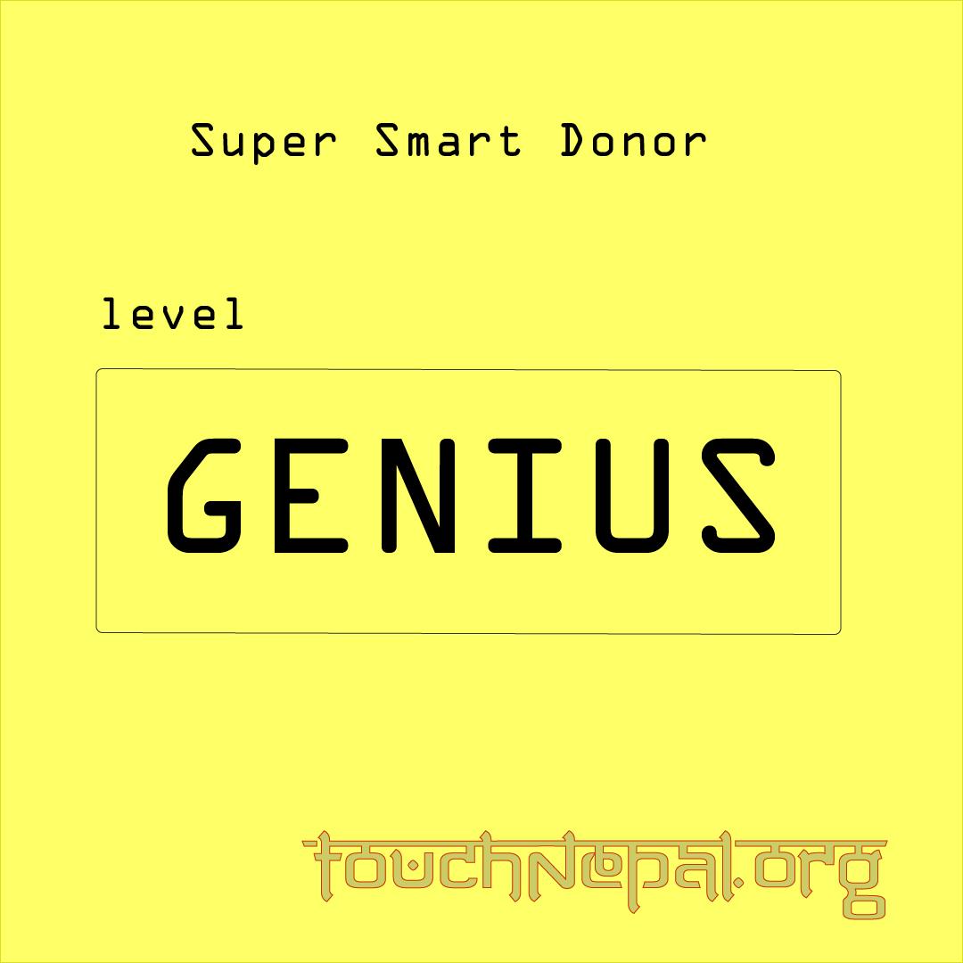 FacebookSuper Smart Donor (2)-100.jpg
