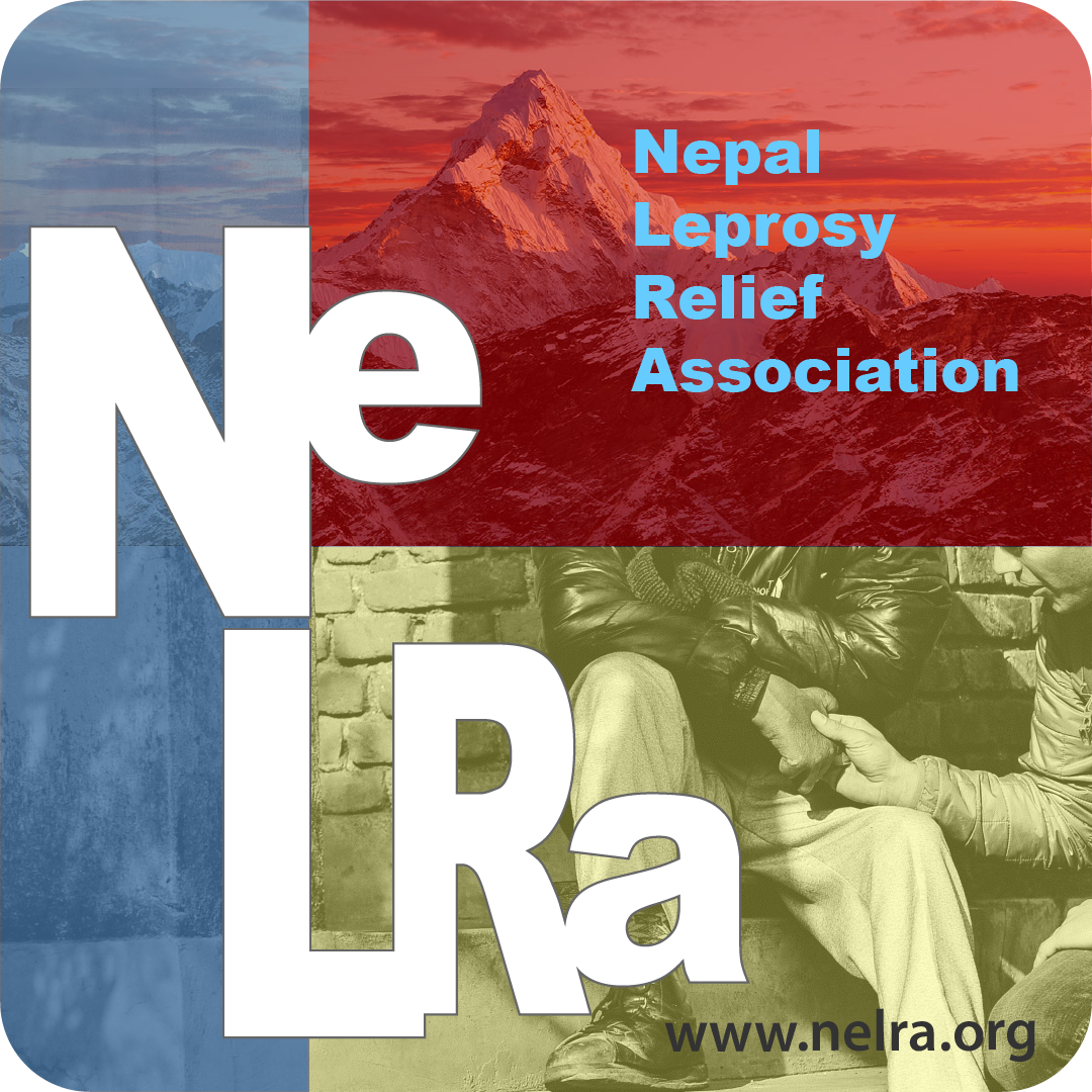 NELRA has operated since 1969.