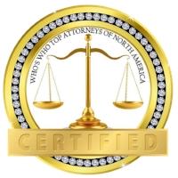 whoswho-certified-seal.jpeg