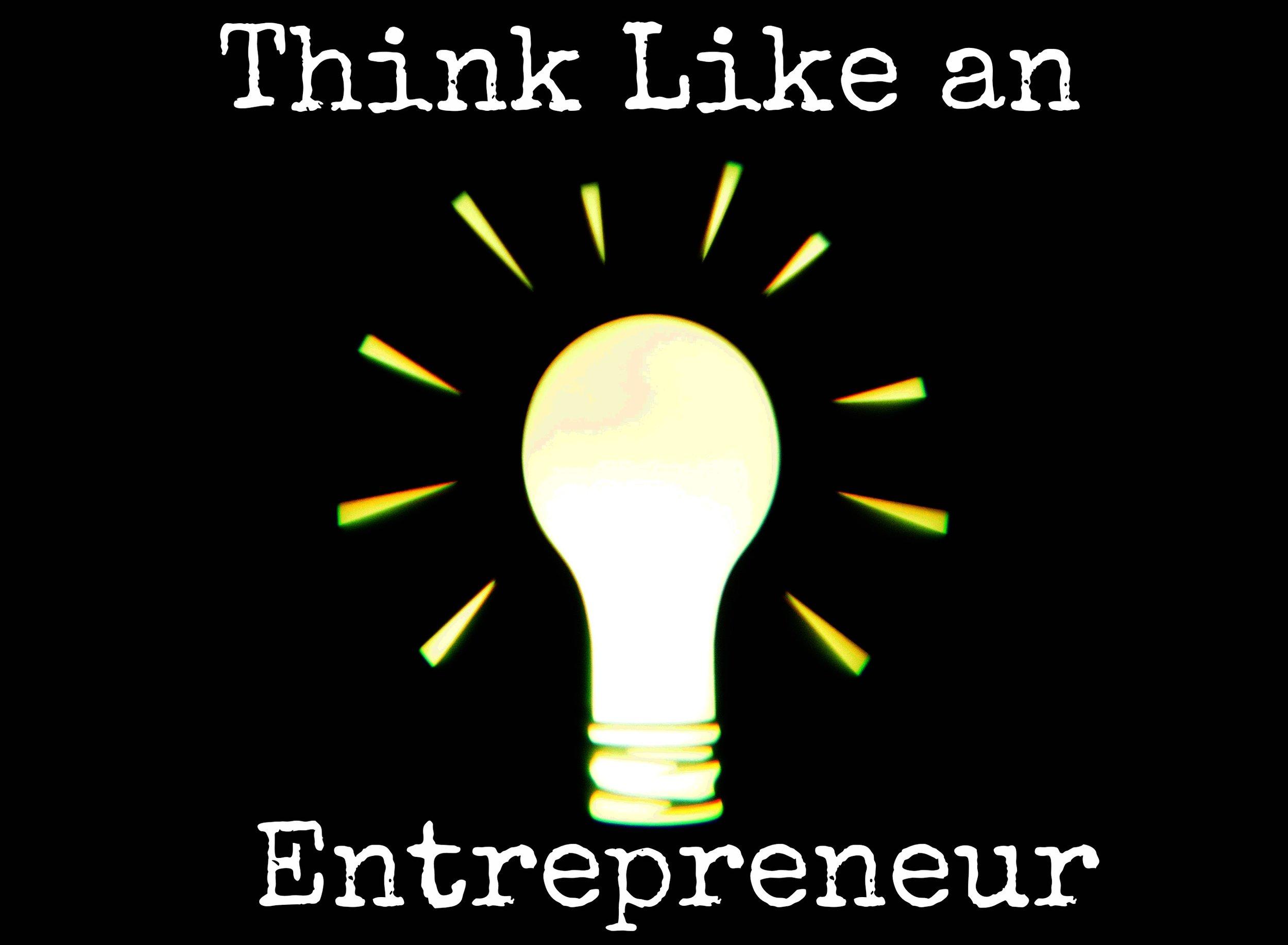 think-entrepreneur.jpg