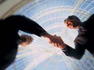men_business_handshake.jpg