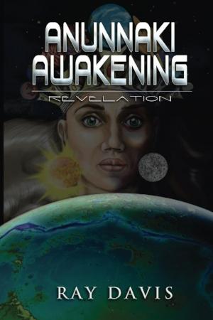 Anunnaki_Awakening_Cover_for_Kindle.jpg
