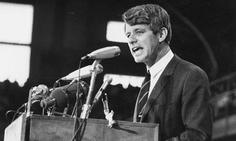 Robert-Kennedy-006.jpg