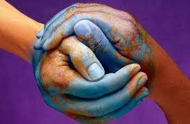 earth_hands.jpeg