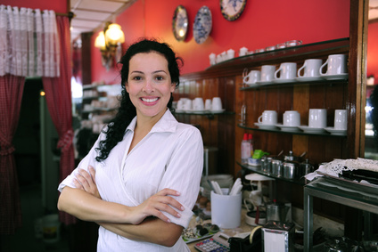 woman_arms_folded_smile_business_owner.jpg