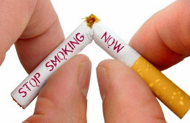 stop-smoking-cigarretes_resize.jpg
