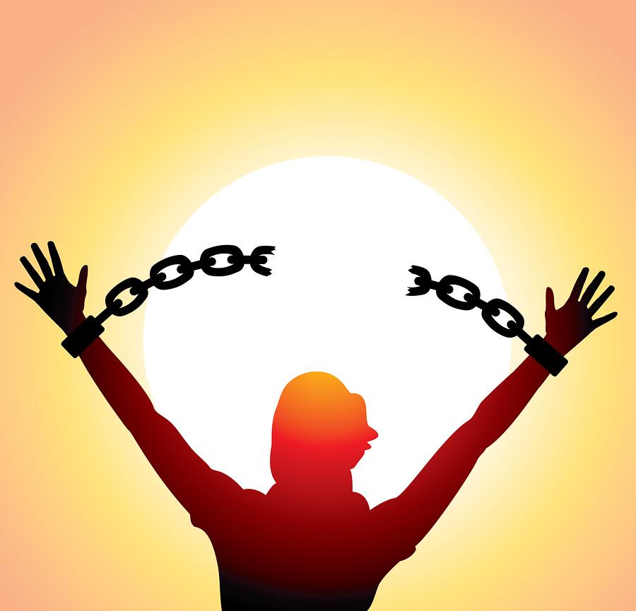 freedom-chains.jpg