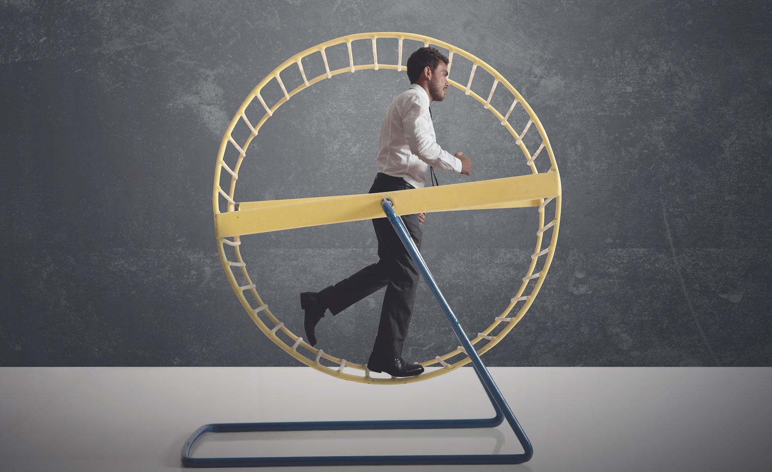 man_gerbil_wheel.jpg