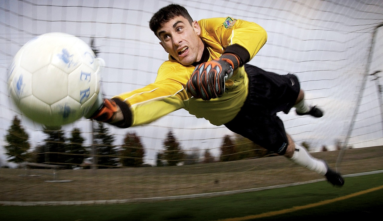 soccer_goalie_diving.jpg