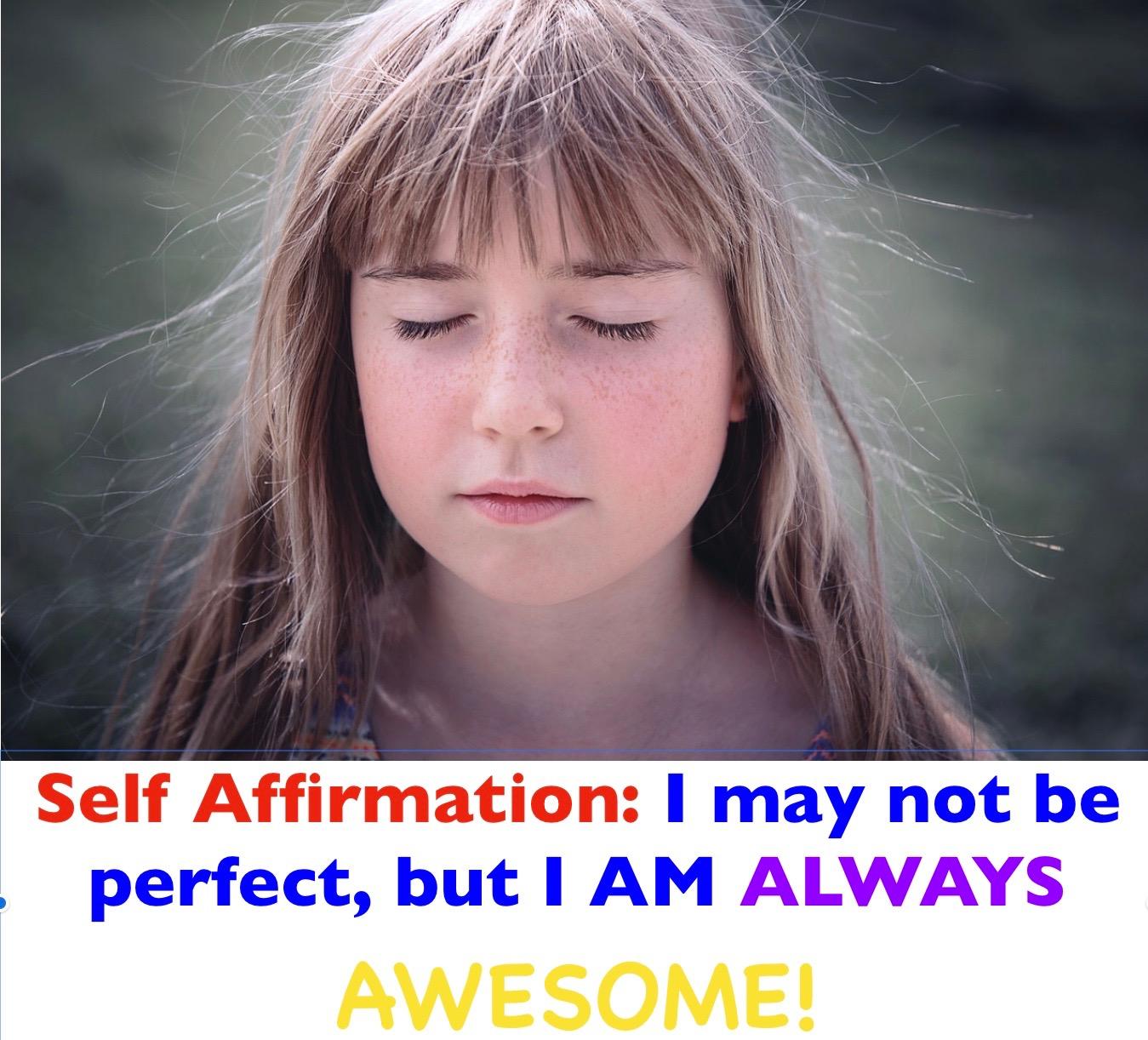 I am always awesome affirmation.jpg