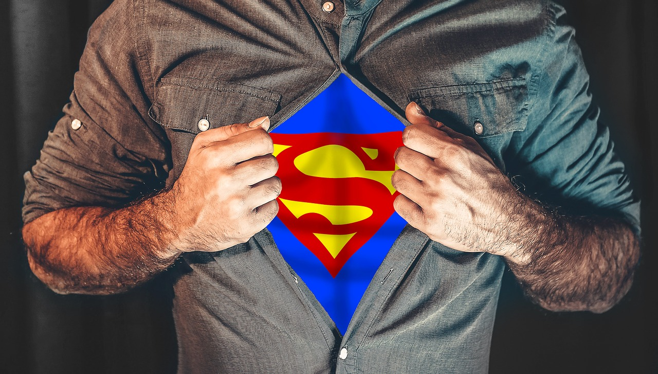 superman_superhero.jpg