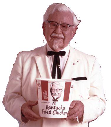 Colonel_Sanders.png