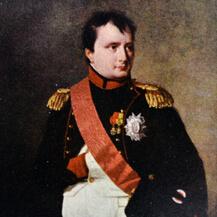 napoleon_0.jpg