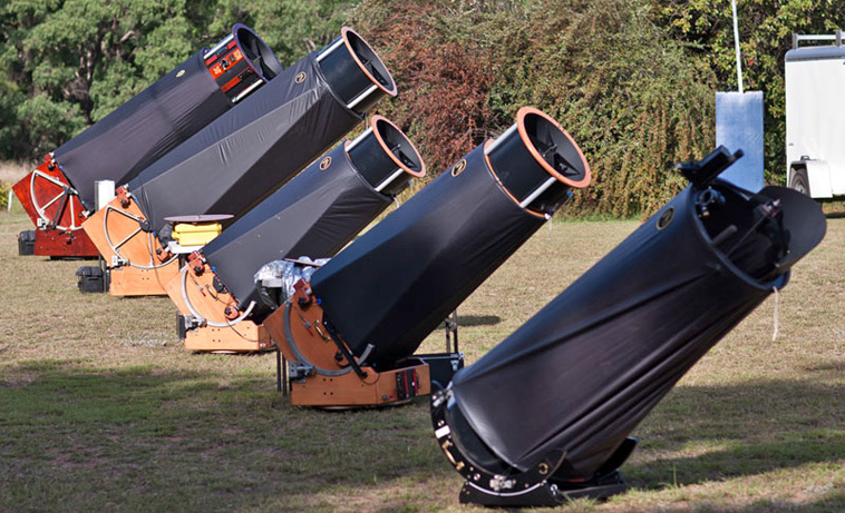 dobsonian telescopes.jpg