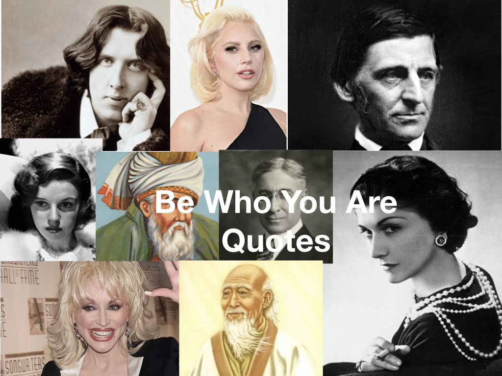 be_who_you_are_quotes.001.jpeg