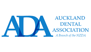 Auckland Dental Association