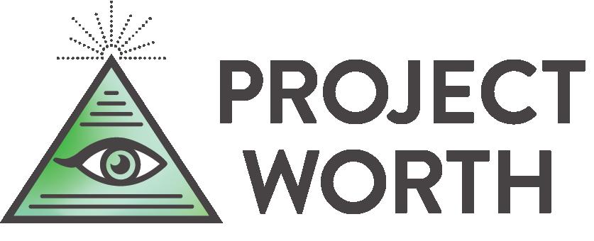 pw.logo.sml (2).png
