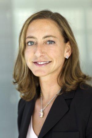 Debi Lynch