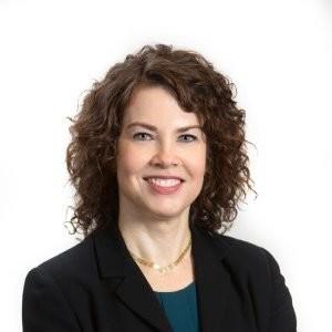 Christine Hudacko