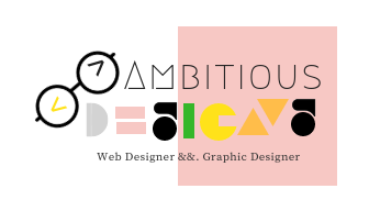 BUSINESS CARDS (3).png