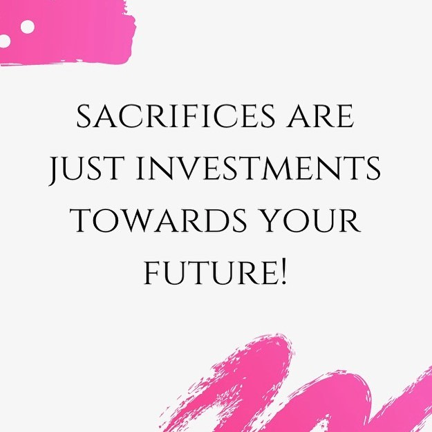 Quote For The Day.. #revamp #businessrevamp #beambitiousdesigns #RaevenBailey #Atl #atlwebdesigner #atlgraphicdesigner #atlnetworking #atlgirlboss #entrepreneur #businessowner #instagramstorytemplates #instagram #branding #atlbranding #atlmarketing #pr #pink #pinkbranding #atl #atlbusinessowners #atlentrepreneurs