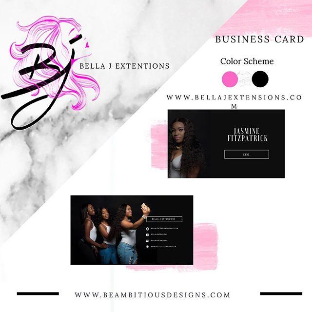 Business Cards #revamp #businessrevamp #beambitiousdesigns #RaevenBailey #Atl #atlwebdesigner #atlgraphicdesigner #atlnetworking #atlgirlboss #entrepreneur #businessowner #instagramstorytemplates #instagram #branding #atlbranding #atlmarketing #pr #pink #pinkbranding #atl #atlbusinessowners #atlentrepreneurs