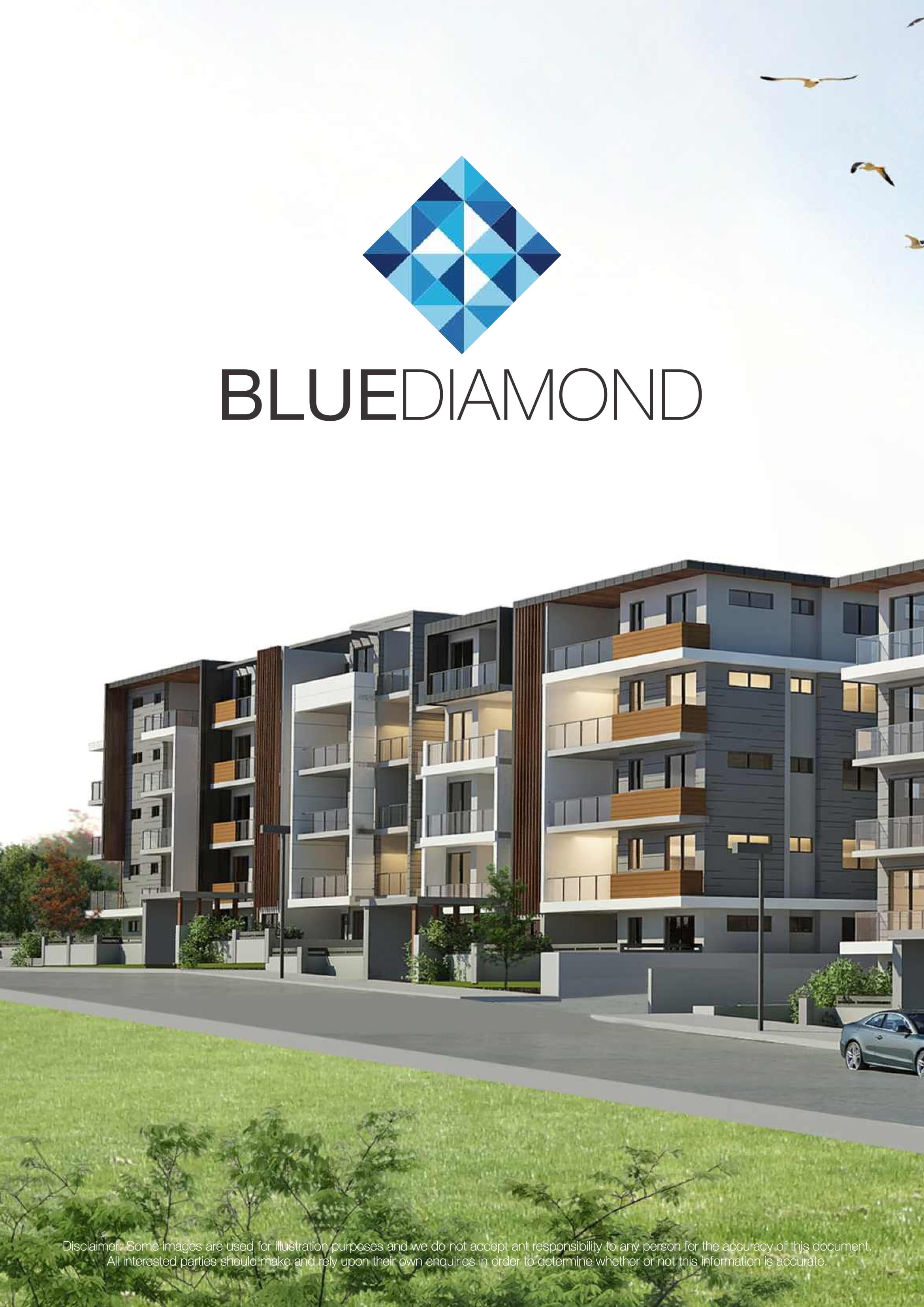 Blue Diamond_18_06_16[31815]-16.jpg