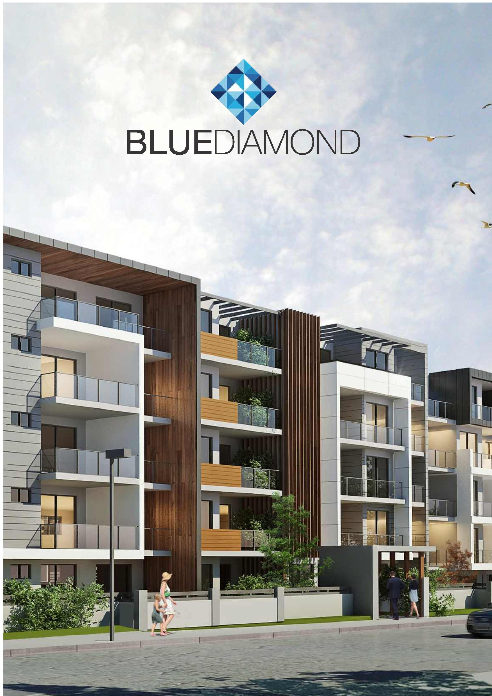 Blue Diamond_new.jpg