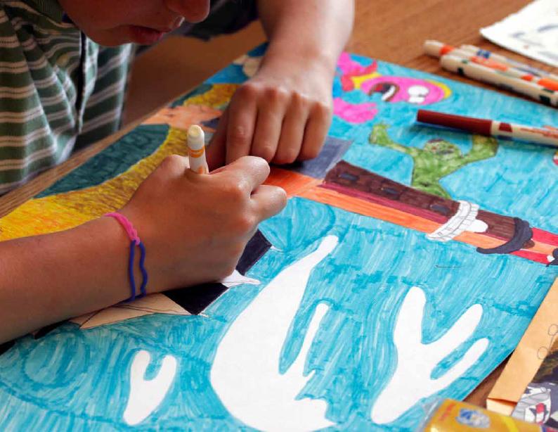 childcoloring.jpg