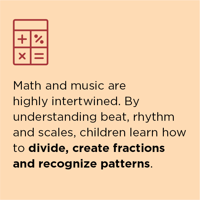 Math and Music.png