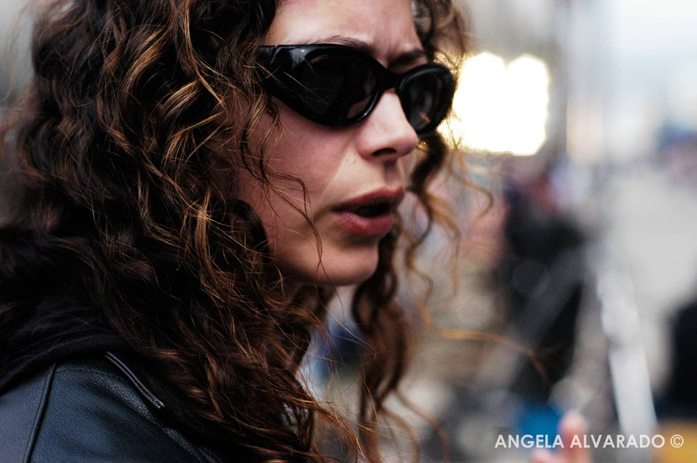 angelaalvarado_4.jpg