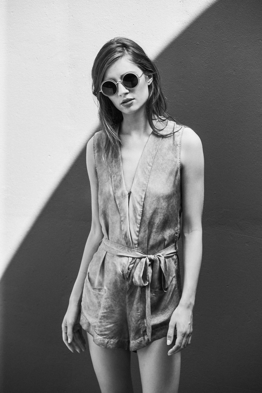 fashion_5.jpg