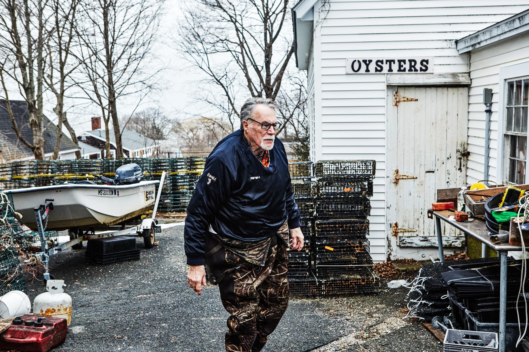 oysters_15.jpg