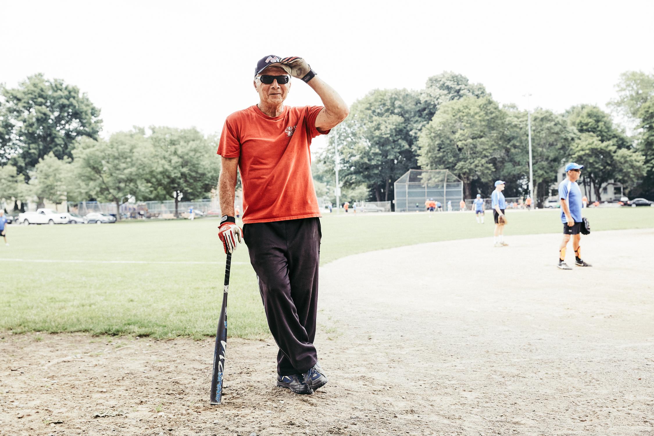 softball_8.jpg