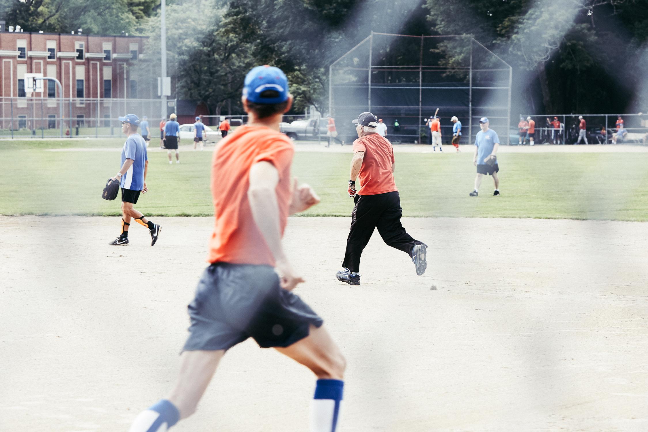 softball_10.jpg