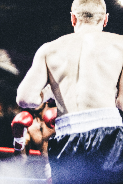fightnight_14.jpg