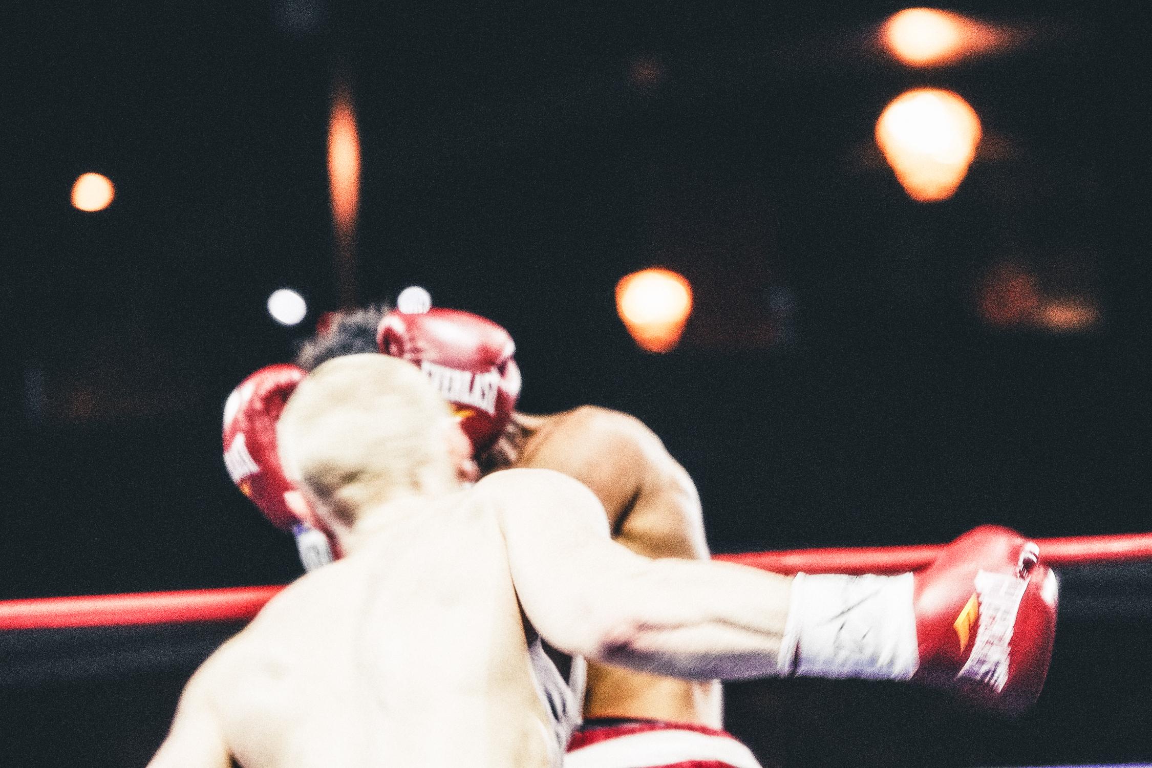 fightnight_15.jpg