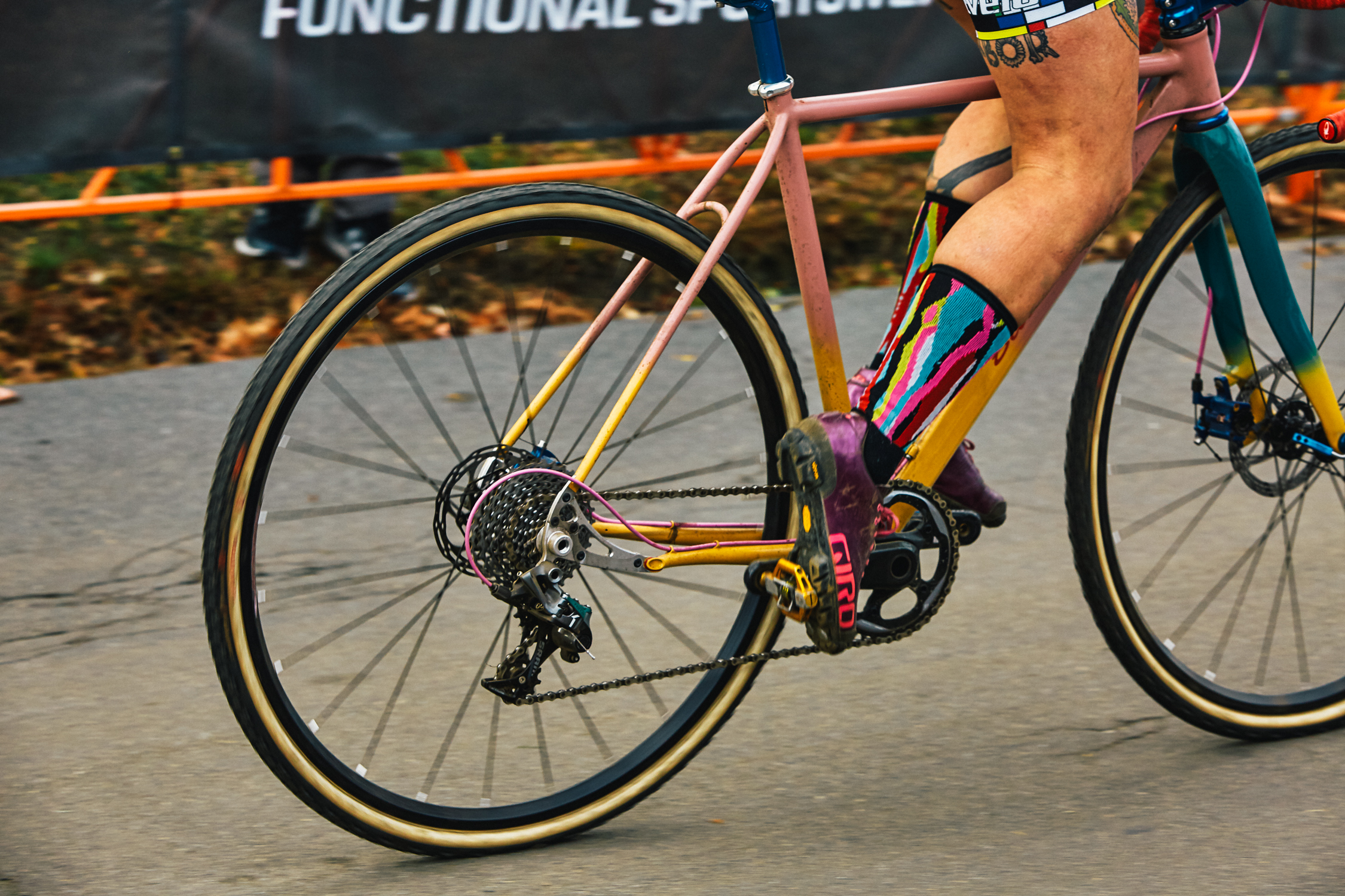 cyclocross_9.jpg