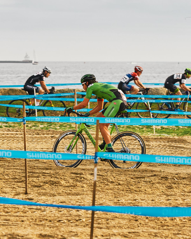cyclocross_12.jpg