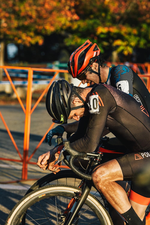 cyclocross_18.jpg