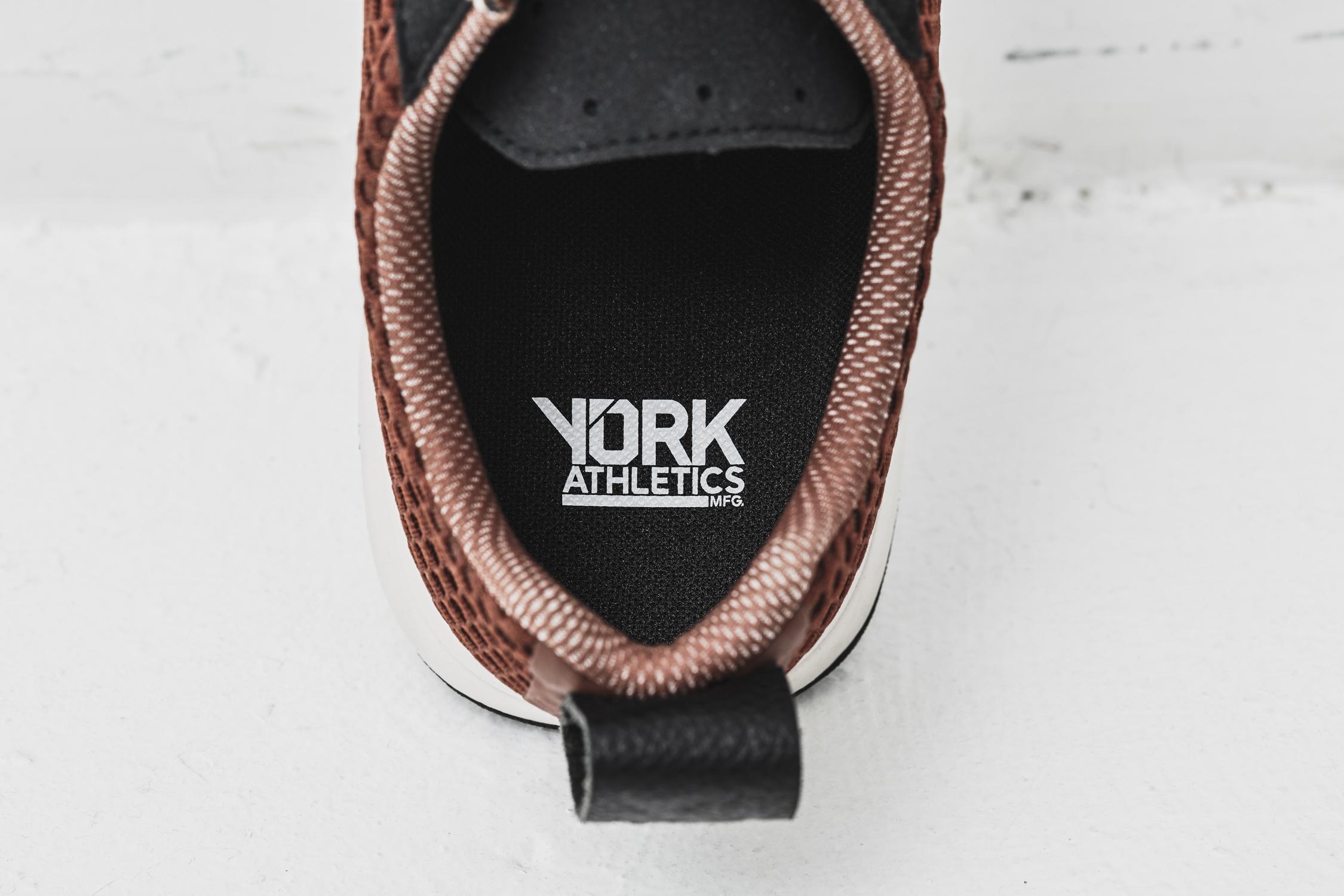 york_3.jpg