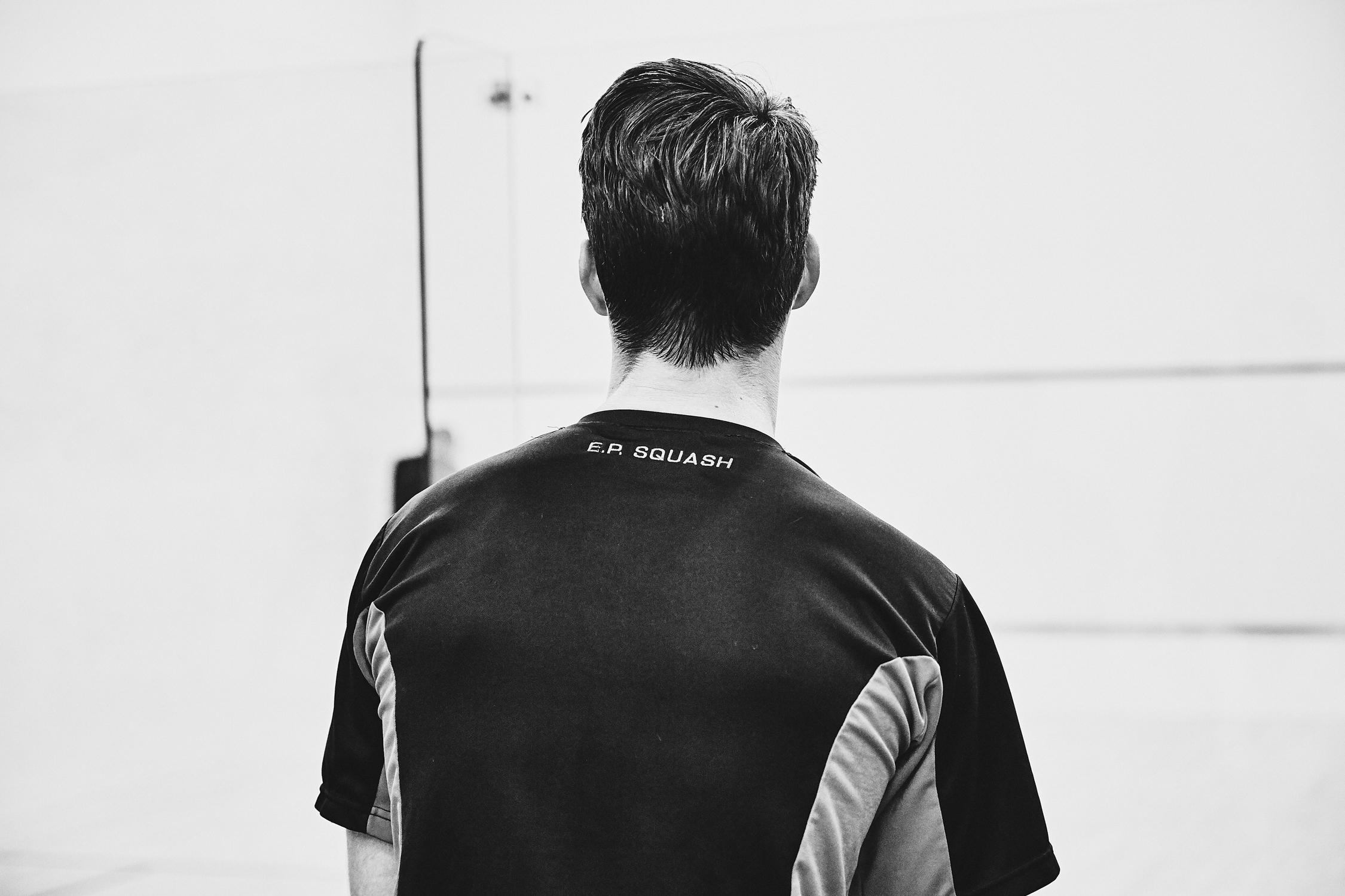 squash_1.jpg