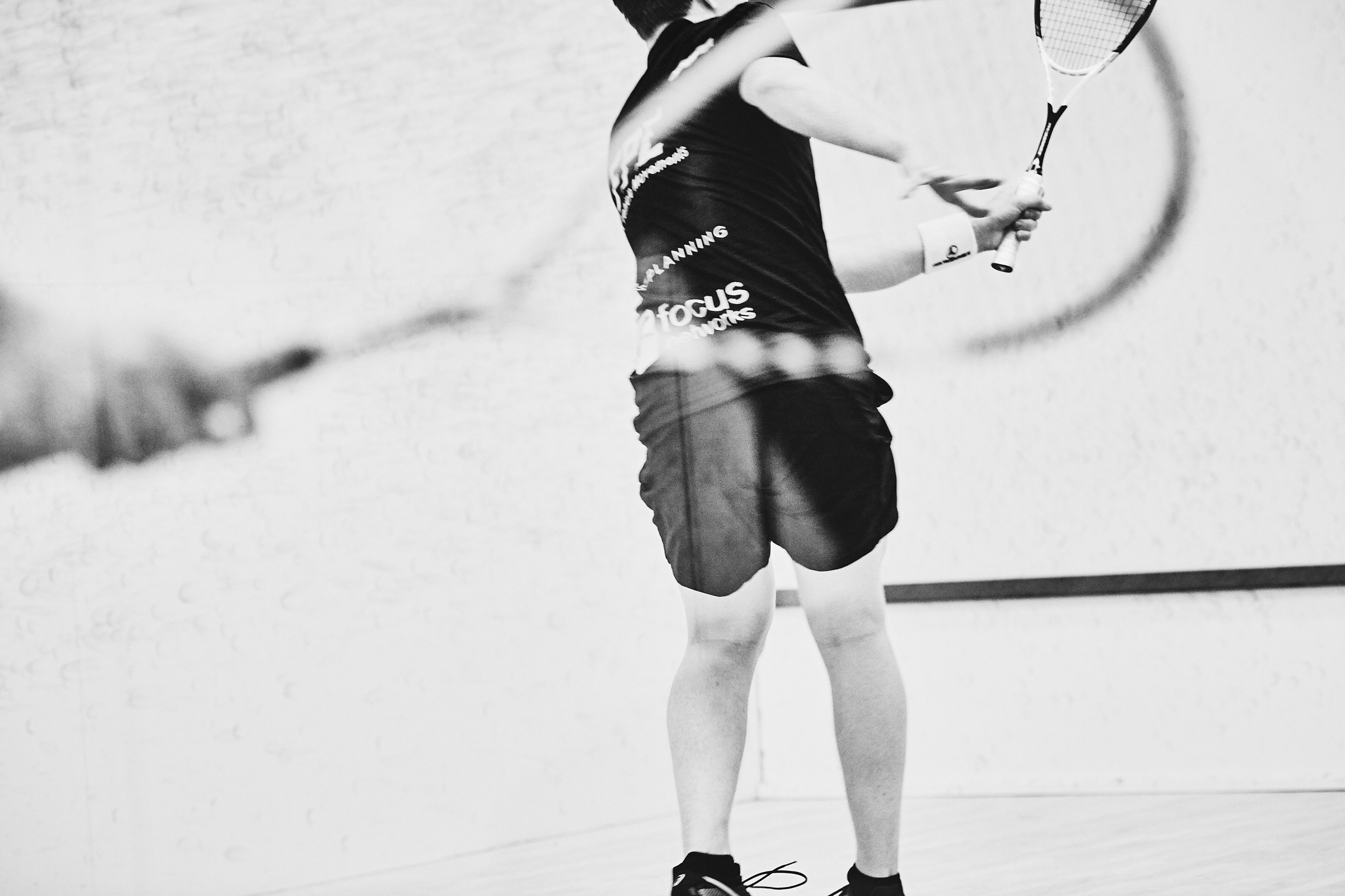 squash_14.jpg