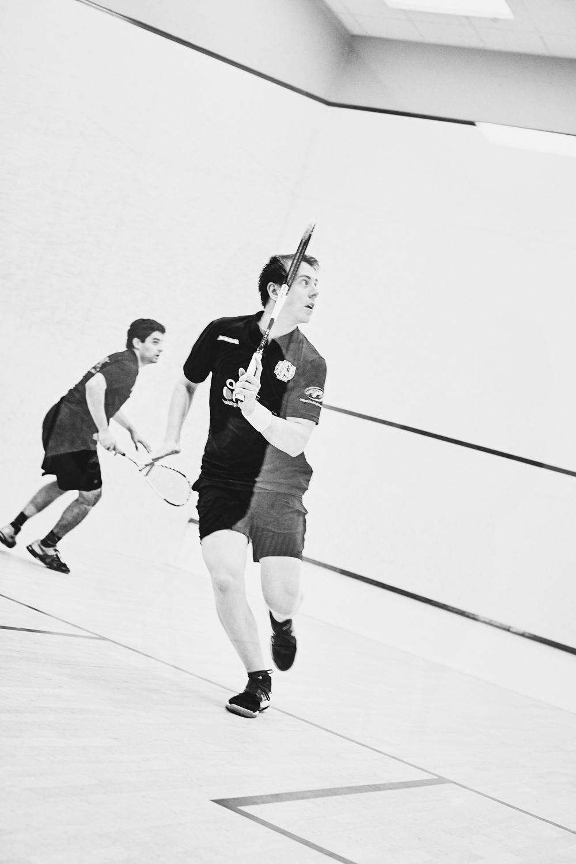 squash_18.jpg