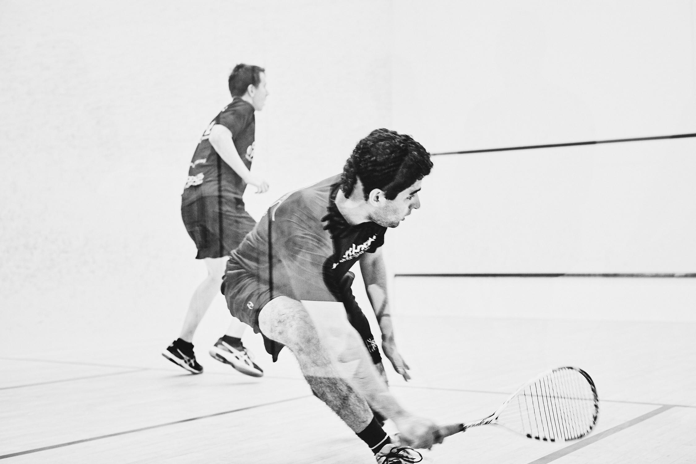 squash_17.jpg