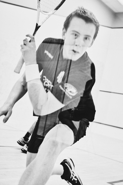 squash_19.jpg