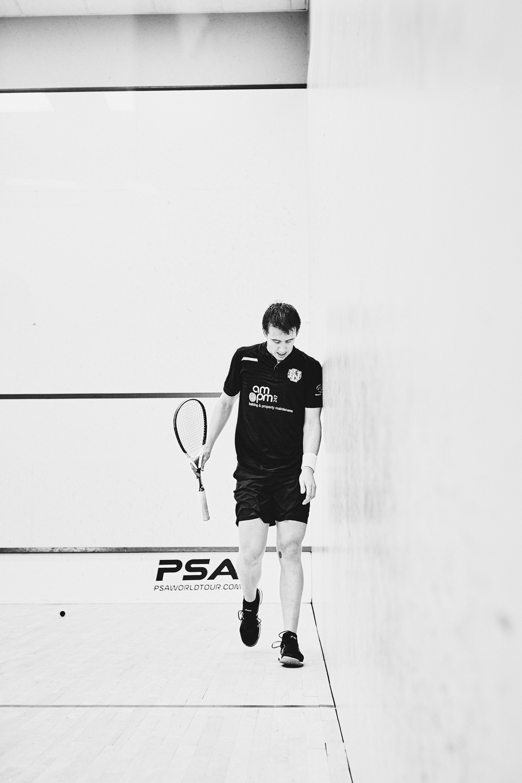 squash_21.jpg